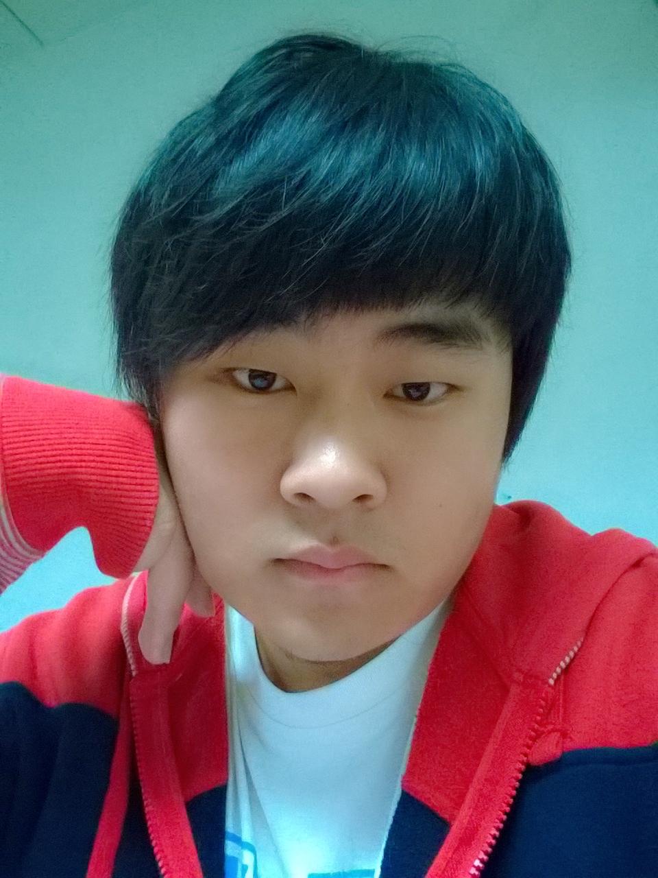 De Xie (谢德)